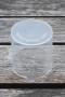 ถ้วยตวงพลาสติก 250ml 9Oz (10)