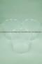 ถ้วยตวงพลาสติก 250ml 9Oz (6)