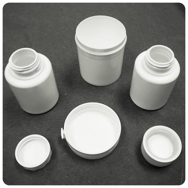 บรรจุภัณฑ์สำหรับยา (2)