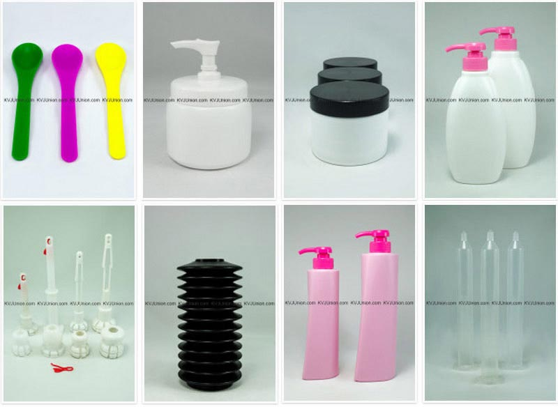 ผลิตภัณฑ์-และ-ชิ้นส่วนพลาสติก-Made-to-Order-Plastic-Blowing-and-Injection