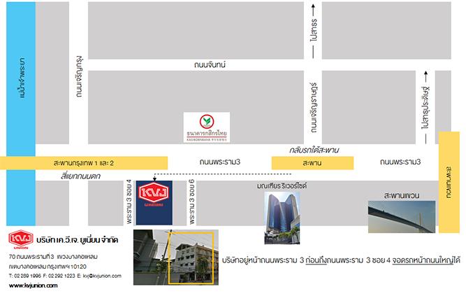 แผนที่-KVJ-Union-mini