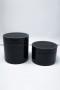 กระปุกพลาสติก 250ml และ 500ml พิมพ์นูนบนฝา (1)
