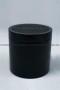 กระปุกพลาสติก 250ml และ 500ml พิมพ์นูนบนฝา (3)