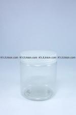 กระปุกพลาสติก 500cc JPVC28-L18K-(1)