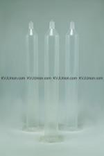 ชิ้นส่วนเครื่องจักร ส่วนประกอบพลาสติก (1)