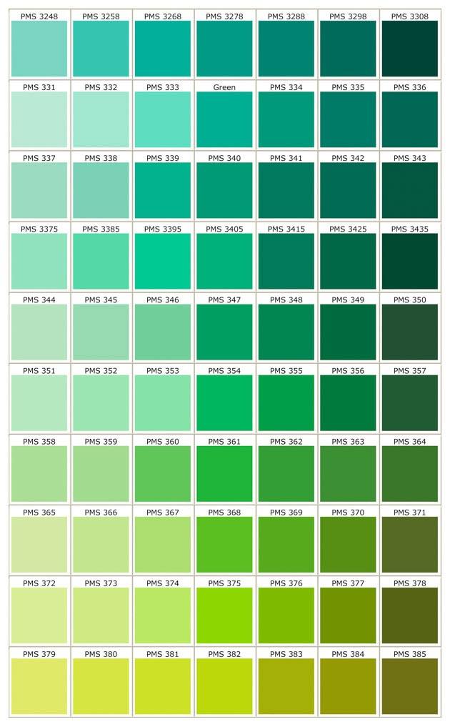 ตารางสีสำหรับพลาสติก (7)