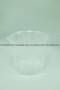 ถ้วยตวงพลาสติก 250ml 9Oz (1)