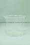 ถ้วยตวงพลาสติก 250ml 9Oz (2)