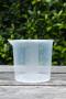 ถ้วยตวงพลาสติก 250ml 9Oz (8)