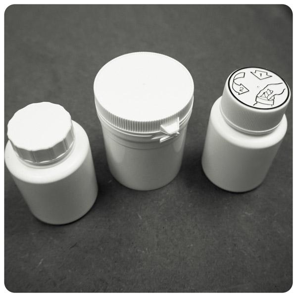 บรรจุภัณฑ์สำหรับยา (1)