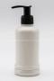 BPE1 ขวดพลาสติก 200ml (10)