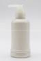 BPE1 ขวดพลาสติก 200ml (12)