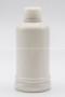 BPE1 ขวดพลาสติก 200ml (14)