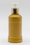 BPE1 ขวดพลาสติก 200ml (5)