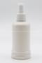 BPE1 ขวดพลาสติก 200ml (11)