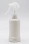BPE1 ขวดพลาสติก 200ml (13)