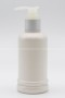 BPE1 ขวดพลาสติก 200ml (6)