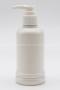 BPE1 ขวดพลาสติก 200ml (7)