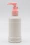 BPE1 ขวดพลาสติก 200ml (8)