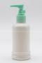 BPE1 ขวดพลาสติก 200ml (9)