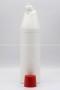 BPE101K ขวดพลาสติก 750ml (5)