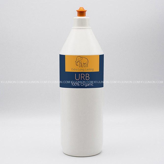 BPE102K ขวดพลาสติก 1000ml (2)