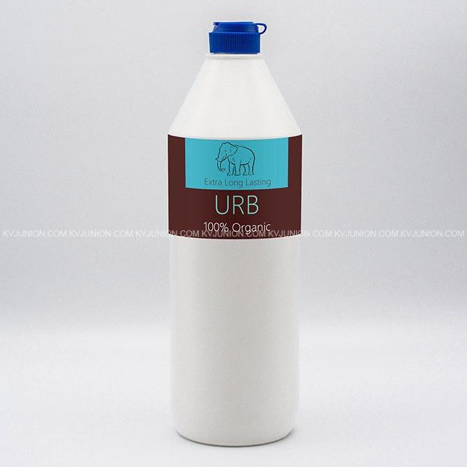 BPE102K ขวดพลาสติก 1000ml (1)