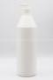 BPE102K ขวดพลาสติก 1000ml (5)