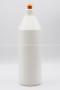 BPE102K ขวดพลาสติก 1000ml (6)