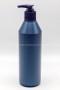BPE103K ขวดพลาสติก 500ml (10)