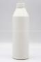BPE103K ขวดพลาสติก 500ml (5)