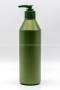 BPE103K ขวดพลาสติก 500ml (6)