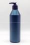 BPE103K ขวดพลาสติก 500ml (7)