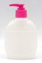 BPE112K ขวดพลาสติก 240ml (1)