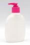 BPE112K ขวดพลาสติก 240ml (2)