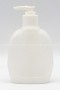 BPE112K ขวดพลาสติก 240ml (3)