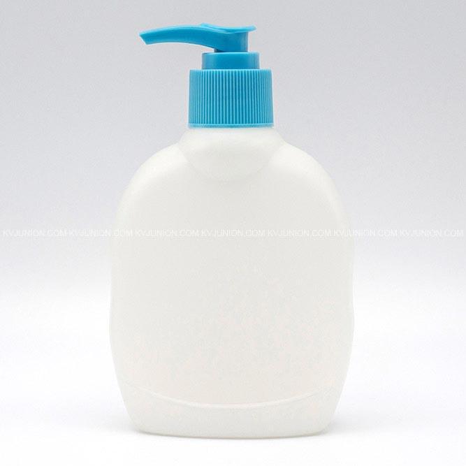 BPE112K ขวดพลาสติก 240ml (4)