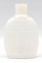 BPE112K ขวดพลาสติก 240ml (5)