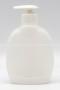 BPE112K ขวดพลาสติก 240ml (6)