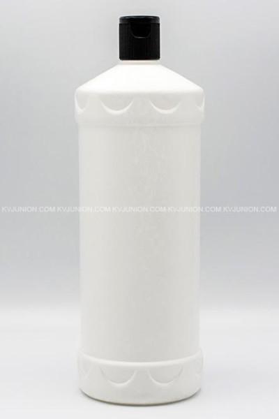 BPE115K ขวดพลาสติก 1000cc (1)