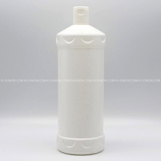 BPE115K ขวดพลาสติก 1000cc (5)