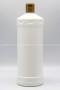 BPE115K ขวดพลาสติก 1000cc (2)