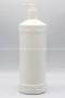 BPE115K ขวดพลาสติก 1000cc (3)