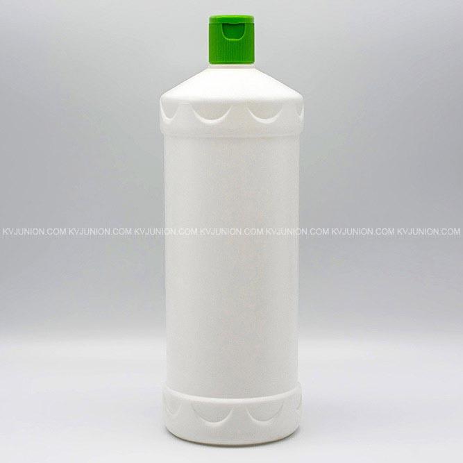 BPE115K ขวดพลาสติก 1000cc (4)