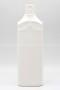 BPE117 ขวดพลาสติก 550ml (1)