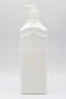BPE117 ขวดพลาสติก 550ml (3)