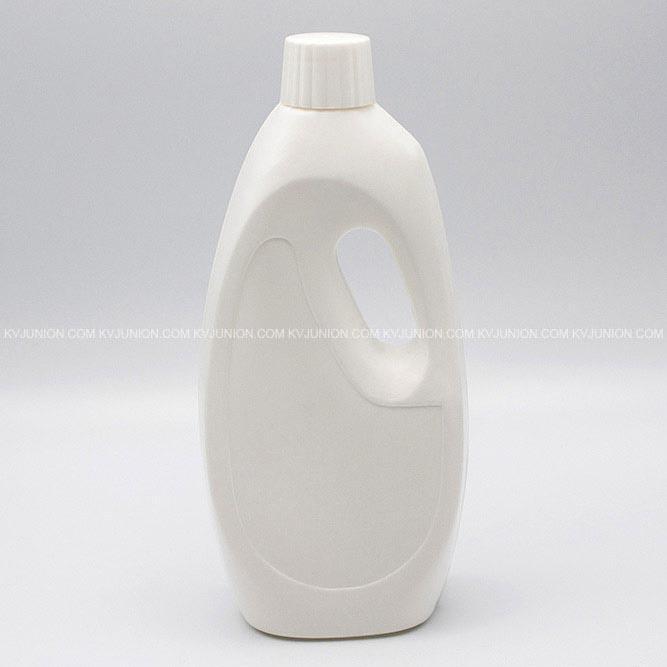 BPE118 ขวดพลาสติก 600ml (2)
