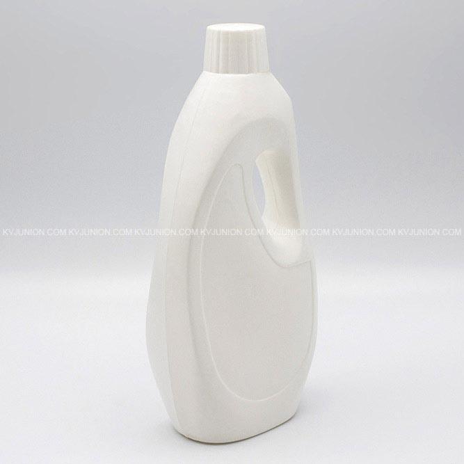 BPE118 ขวดพลาสติก 600ml (4)