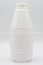 BPE119 ขวดพลาสติก 1000ml ฝาฉีก (1)