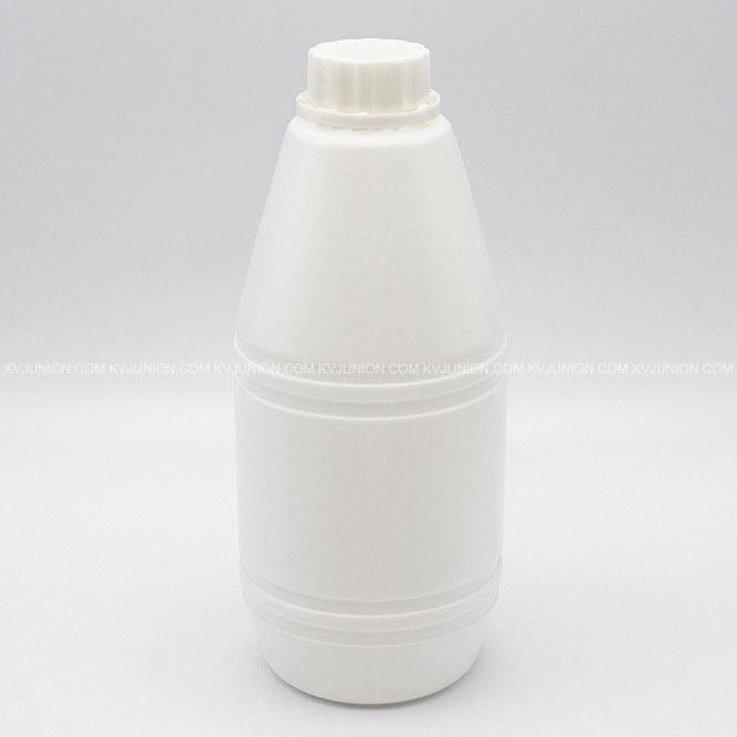 BPE119 ขวดพลาสติก 1000ml ฝาฉีก (2)